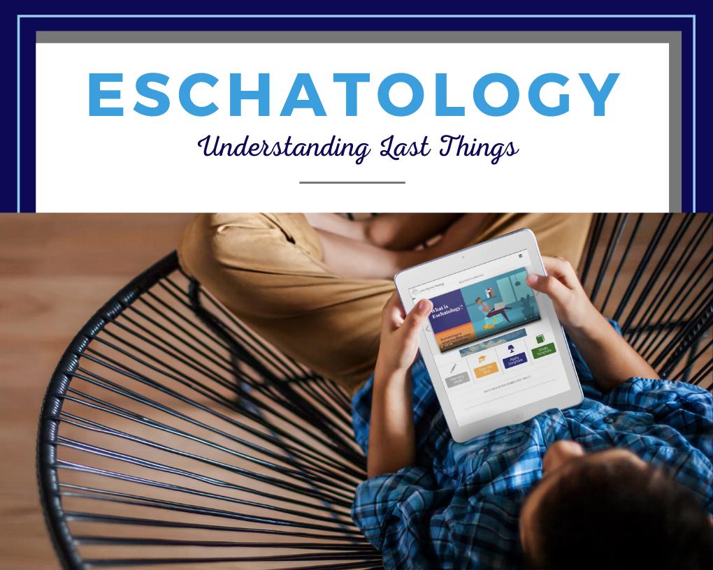eschatology-promo-1