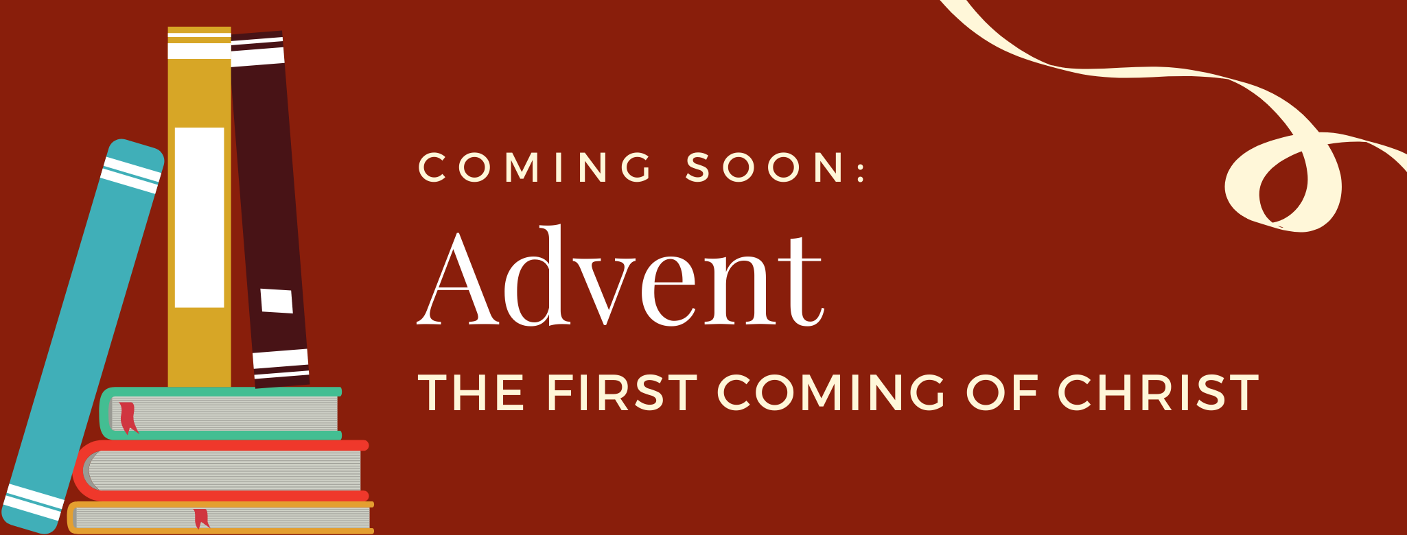 advent-coming-soon
