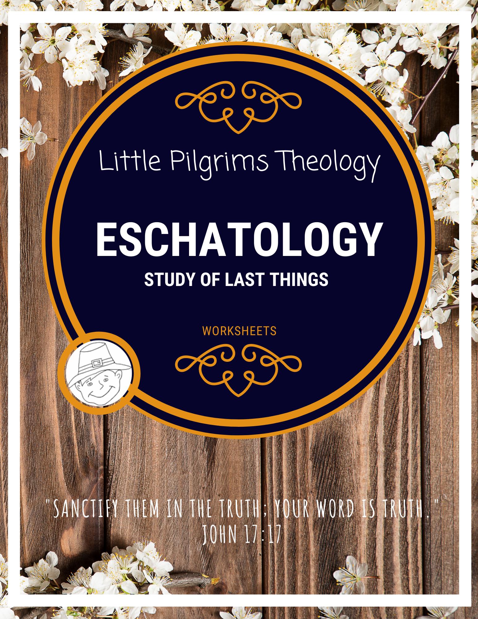 eschatology-book-button