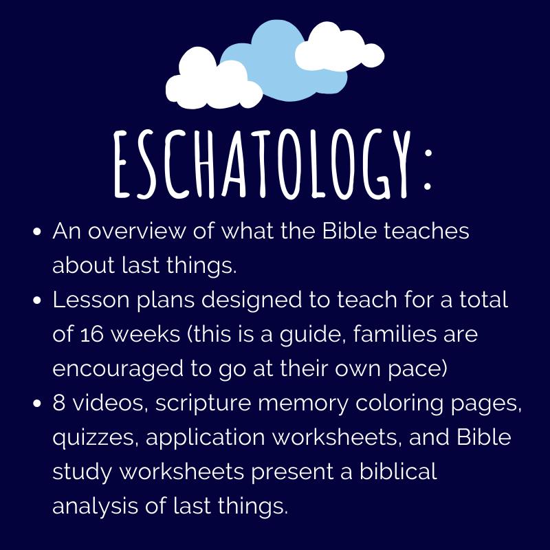 eschatology-button
